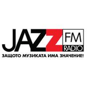 Jazz FM Lounge