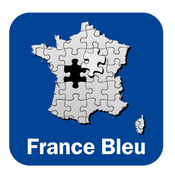 France Bleu Saint-Étienne Loire - Claire Van Kinh nous raconte des histoires