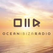 Ocean Ibiza Radio