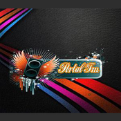 Portal FM Chile
