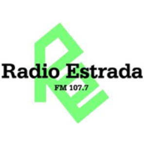 radio estrada 107 7 fm escuchar la radio en directo. Black Bedroom Furniture Sets. Home Design Ideas