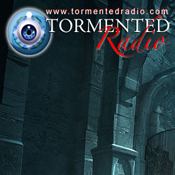 Tormented Radio