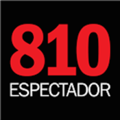 Radio Espectador 810AM