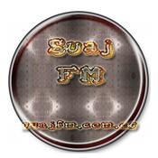 Suaj FM