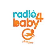 Radio4Baby - Playtime