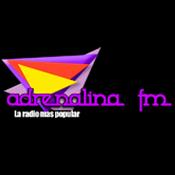 FM Adrenalina