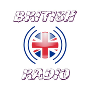 PUMPKIN FM - British Radio
