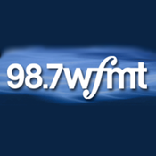 WFMT - Chicago Classical and Folk Music Radio 98.7 FM
