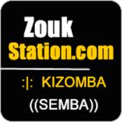 Kizomba Semba Live