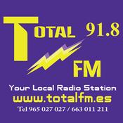 Total FM 91.8