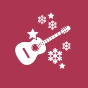 100 % Akustik Weihnachten