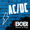 RADIO BOB! BOBs AC/DC Collection