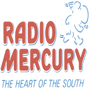 Radio Mercury Remembered