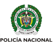 POLICÍA NACIONAL DE COLOMBIA - Montería