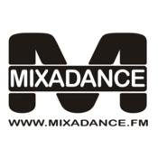 Mixadance FM