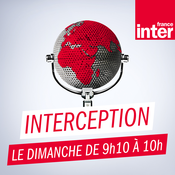 France Inter - Interception