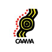 8KIN - Caama 100.5 FM