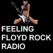 Feeling Floyd Rock
