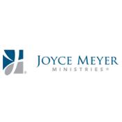 Everyday Moments with Joyce Meyer