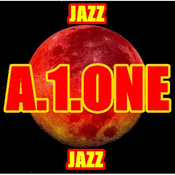 A.1.ONE Jazz