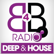 B4B Deep House Soulful