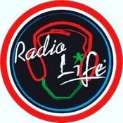 kayseri radio life