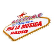 Viva la musica Radio