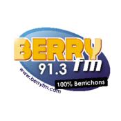 Berry FM