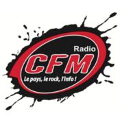 Radio CFM