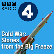 Cold War: Stories from the Big Freeze