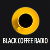 Black Coffee Radio