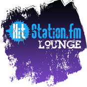 Hit Station.fm Lounge
