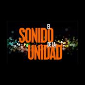 The Voyce Radio - El Sonido de la Unidad