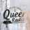 The New Standard Queer Radio