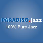 PARADISO.jazz