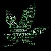 Dubstep Highstation