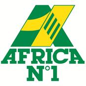 Africa N°1