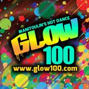 Glow 100
