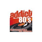 Addict80s