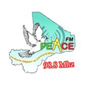 Radio Peace FM Mali