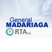 Radio General Madariaga