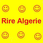 Radio Rire Algerie
