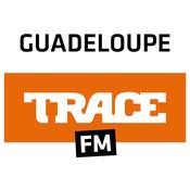 TRACE FM Guadeloupe
