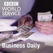 BBC World Service - Business Daily