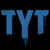 The Young Turks Podcast