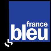 France Bleu RCFM - Bourse de l\'emploi