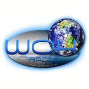 WOH Radio