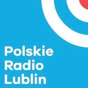PR Radio Lublin