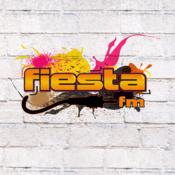 Fiesta FM 107.2