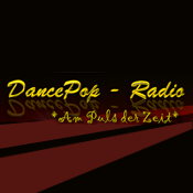 DancePop-Radio